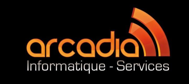 arcadia services informatiques